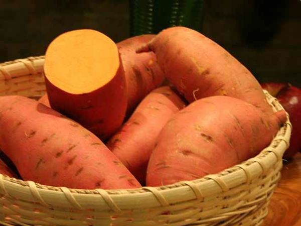 ಸ್ತನ ಕ್ಯಾನರ್ ಅಪಾಯ ತಡೆಗಟ್ಟುವ 6 ಆಹಾರಗಳಿವು