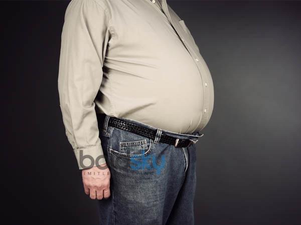 Rețete bunica pentru pierderea în greutate