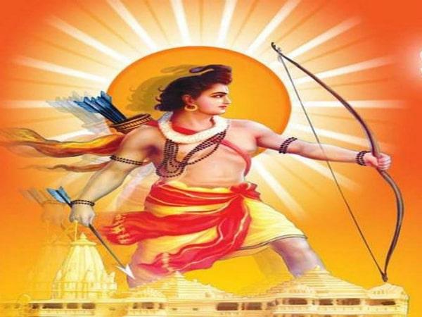 Ram Navami 2021 : ರಾಮನವಮಿ 2021: ದಿನಾಂಕ, ಇತಿಹಾಸ ಹಾಗೂ ಮಹತ್ವ ಇಲ್ಲಿದೆ