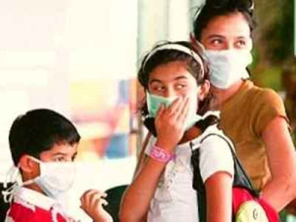 Corona Virus Second Wave Why It Is More Dangerous For Kids And Symptoms