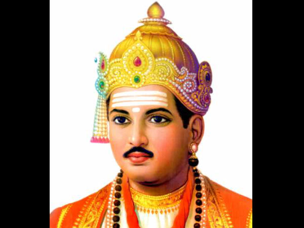 Basava Jayanti 2021: ದಿನಾಂಕ, ಹಿನ್ನಲೆ ಹಾಗೂ ಪ್ರಾಮುಖ್ಯತೆಯ ಕುರಿತ ಸಮಗ್ರ ಮಾಹಿತಿ