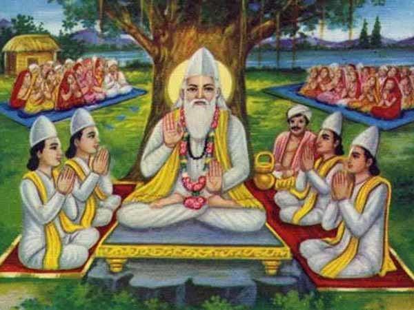 ಕಬೀರ್ ದಾಸ್ ಜಯಂತಿ 2021: ದಿನಾಂಕ, ತಿಥಿ ಹಾಗೂ ಮಹತ್ವದ ಕುರಿತು ಮಾಹಿತಿ
