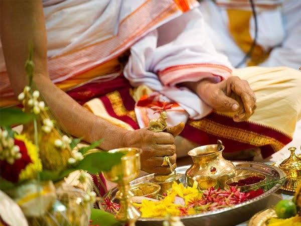 ಭಾದ್ರಪದ ಮಾಸ 2021: ಈ ತಿಂಗಳಿನಲ್ಲಿವೆ ವಿಶೇಷ ಹಬ್ಬಗಳು ಹಾಗೂ ವ್ರತಗಳು