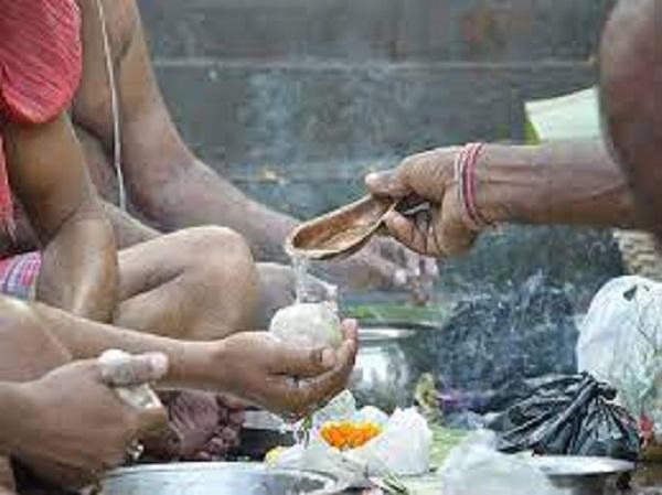 ಪಿತೃ ಪಕ್ಷ 2021: ಈ ಸಮಯದಲ್ಲಿ ಪೂಜೆಗೆ ಹಾಗೂ ನಿಮ್ಮ ಆಹಾರ ಕ್ರಮ ಹೀಗಿರಲಿ