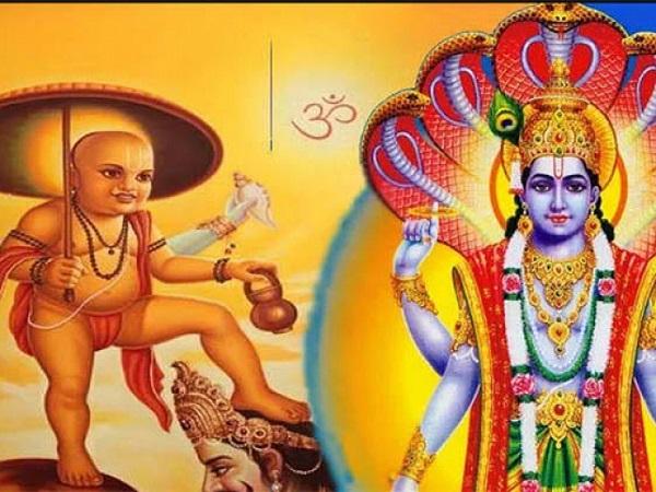 ಪರಿವರ್ತಿನಿ ಏಕಾದಶಿ 2021: ಇದು ತುಂಬಾ  ಮಹತ್ವವಾದ ಏಕಾದಶಿ, ಹೇಗೆ? ಪೂಜೆಗೆ ಶುಭ ಮುಹೂರ್ತ ಯಾವಾಗ?
