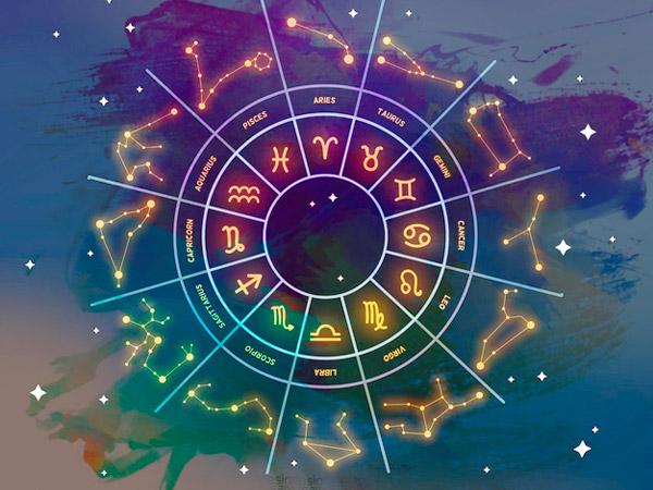 Today Rashi Bhavishya: ಶನಿವಾರದ ದಿನ ಭವಿಷ್ಯ: ಈ ರಾಶಿಯ ವ್ಯಾಪಾರಾಸ್ಥರಿಗೆ ಇಂದು ಹೂಡಿಕೆಗೆ ಒಳ್ಳೆಯ ದಿನ
