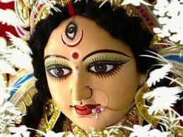 ನವರಾತ್ರಿ 2021: ದುರ್ಗೆಯ ಅವತಾರ, ವಿಭಿನ್ನ ಹೆಸರು, ಇಷ್ಟದ ಹೂವು, ಹಣ್ಣು ಪ್ರಸಾದ ಹಲವು ಆಸಕ್ತಿಕರ ಸಂಗತಿಗಳು