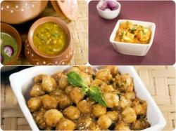 Best Recipes Diwali 008467 008470 008501