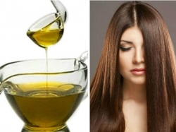 How Bhringraj Oil Can Banish Your Hair Problems 008503