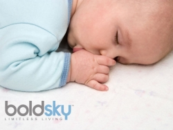 Remedies Stop Thumb Sucking Habits Children