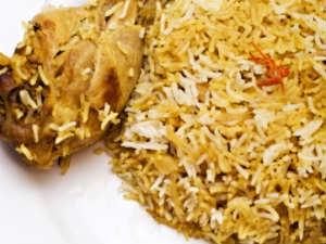0202 Biriyani Festival In Mangalore Aid0038.html