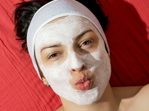 Simple Ingredients That Are Excellent Exfoliants