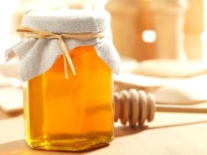 Honey Based Facepacks Better Skin