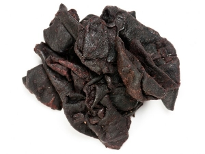 Top Beauty Benefits Kokum Which Should Surprise You