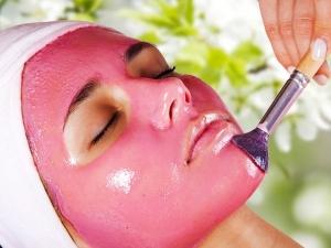 Best Fruits Mask Beautiful Glowing Skin.html