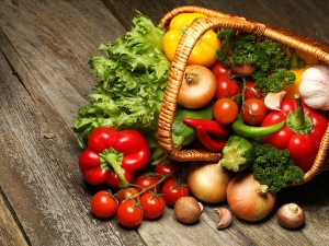 Can Raw Food Cure Diabetes