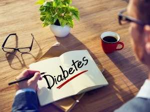 Top Home Remedies Diabetes That Really Work.html