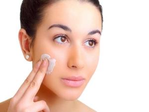 Simple Homemade Beauty Tips Glowing Skin