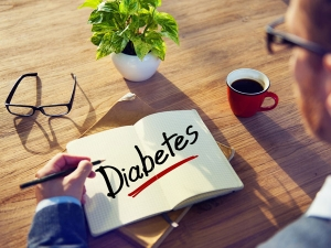 Five Early Signs Diabetes You Should Know