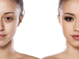 Makeup Tips An Acne Prone Skin