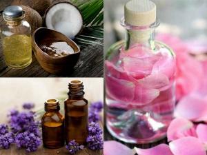 Easy Herbal Body Wash Recipe Amazing Skin.html