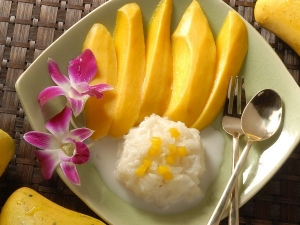 Simple Delicious Raw Mango Recipes You Have Try