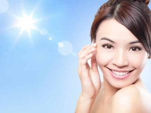 Look 5 Years Younger With This One Peel