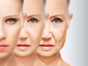 Diy One Secret Recipe Get Rid Wrinkles Seven Days