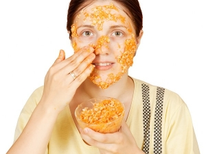 What Happens When You Apply Carrot Milk On Your Skin