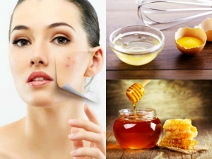 Beauty Hacks Using Egg Yolk