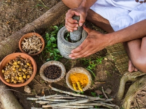 Ancient Indian Proven Home Remedies.html
