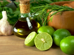 Beauty Tips Use Lemon Tea Tree Oil Glowing Tips