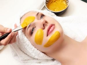 Ayurvedic Home Remedies Get Fair Skin