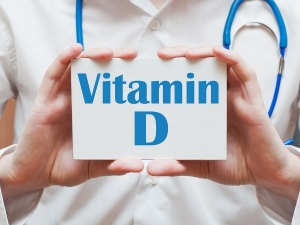 7 Signs You Re Not Getting Enough Vitamin D