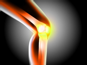Common Home Remedies Knee Pain That Work