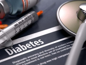 Surprising Symptoms Diabetes That You Never Knew