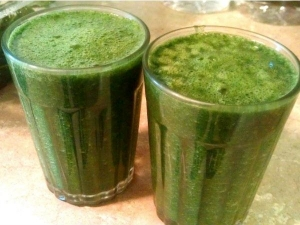 Neem Juice Top Health Benefits Drinking Tips.html