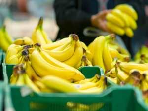 Surprising Health Benefits Eating One Bananas Day