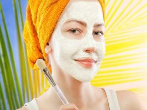 Simple Ayurvedic Beauty Tips Fair Skin