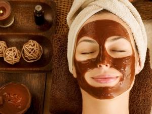 Diy Tamarind Pulp Face Mask Instant Skin Brightening