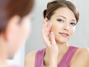 Benefits Butter Skin Care.html