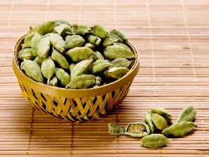 Suffering From Hypertension Cardamom Can Help