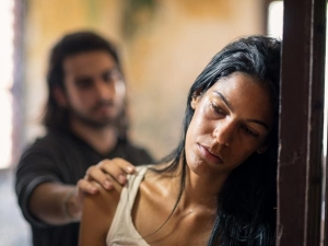 Shocking Mental Health Issues That Are More Common Women