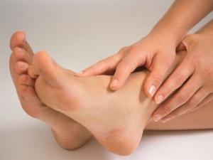 Leg Pain Easy Home Remedies