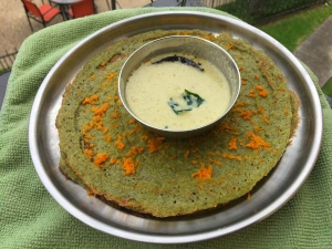 Six Different Chutney Recipes For Rice And Chapati