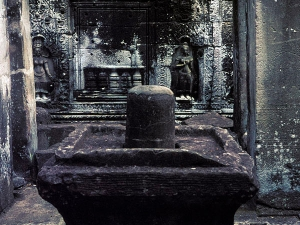 Details About The Jyothirlingas The First Jyotirlinga Som
