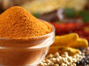 Turmeric Can Work Wonders Your Body
