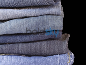 Ways Prevent Your Jeans From Turning Old