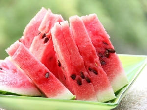 Boil Watermelon Seeds Consume See The Health Benefits