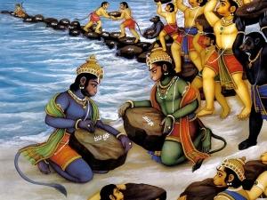 ರಾಮಾಯಣದ ಬಳಿಕ ವಾನರ ಸೇನೆಯ ಕಥೆ ಏನಾಯಿತು?